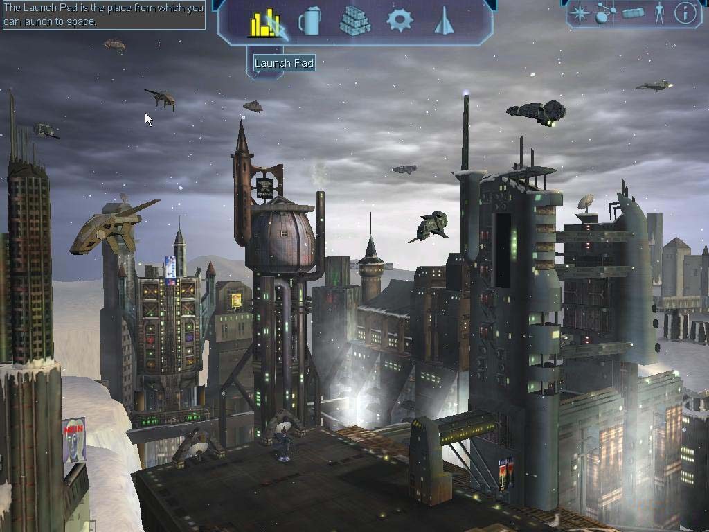 Freelancer-2003-Gameplay-Screenshot-4