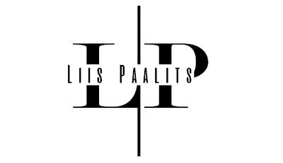 Liis Paalits's Blog