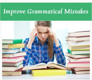 Best Tool For Bloggers To Correct Grammatical Mistakes