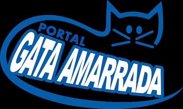Portal Gata Amarrada