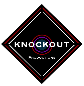 Knockout Productions