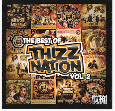 VA-The_Best_Of_Thizz_Nation_Vol._2-2008-CR