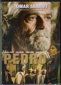 San Pietro en Español Latino