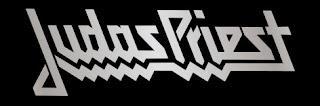 http://www.atr-music.com/search/label/JUDAS%20PRIEST