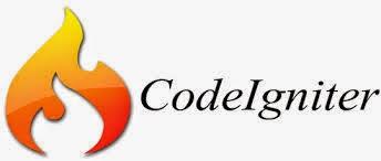 In pdf codeigniter file