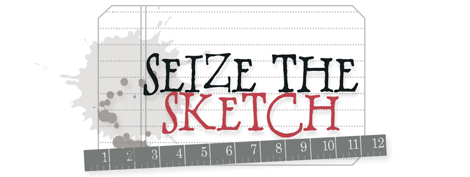 Seize the Sketch