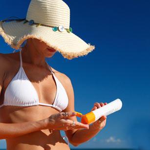 consejos protección solar