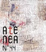 Revista ATENEA nº44
