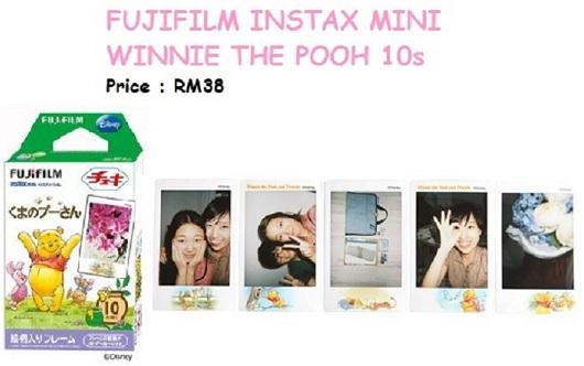 instax mini 8 instruction manual