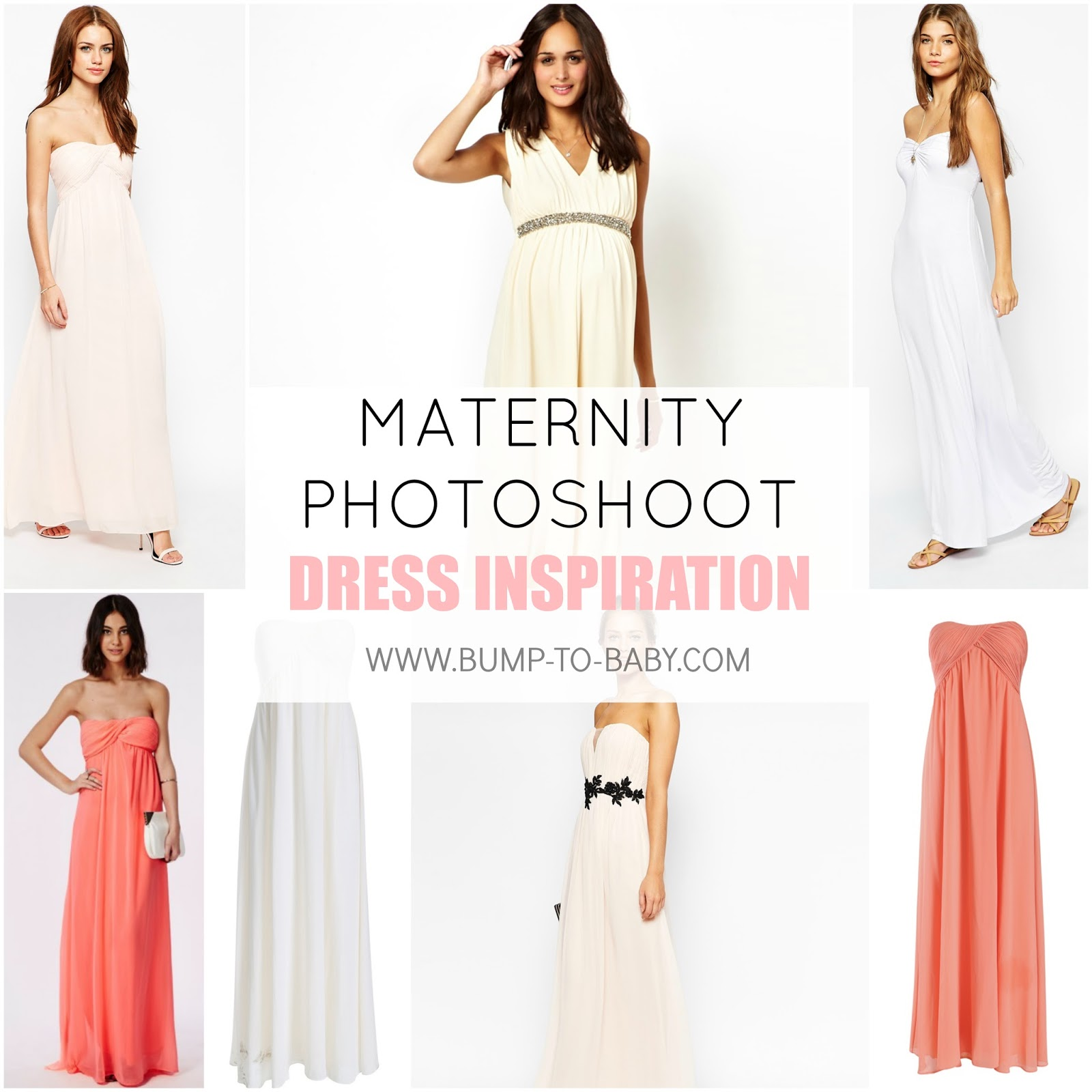 Dress inspiration for my maternity photoshoot help uk this time around i really felt like i wanted to experience a maternity photoshoot and so i contacted francesca who was mine and adams wedding photographer ombrellifo Image collections