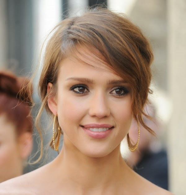 Cute Choppy Pixie Hairstyles