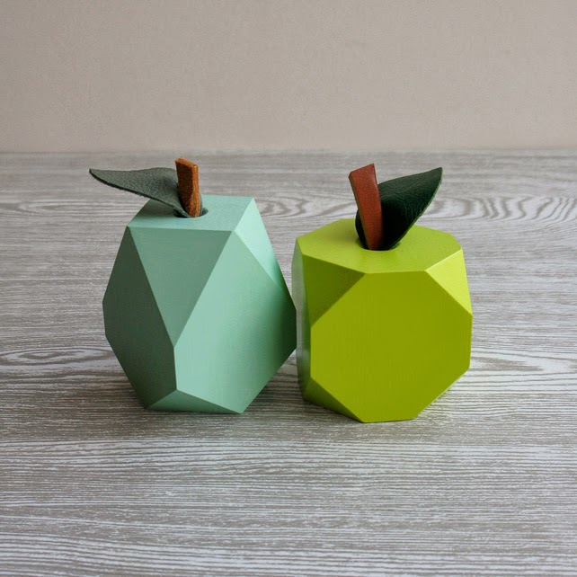 http://folksy.com/items/5089171-Low-Res-Apple-Pear