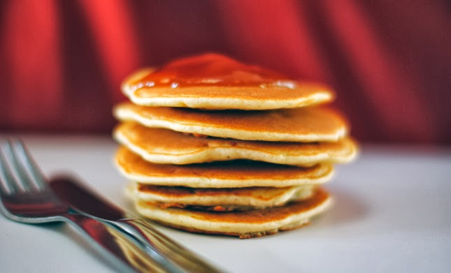banana-pancakes-(crumpets)-wheatfree