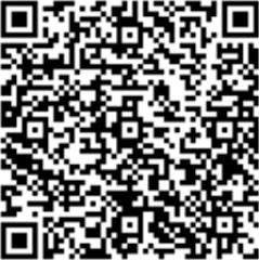 Código móviles