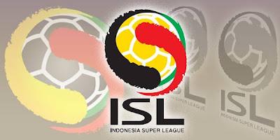 Daftar Klub Peserta ISL 2013