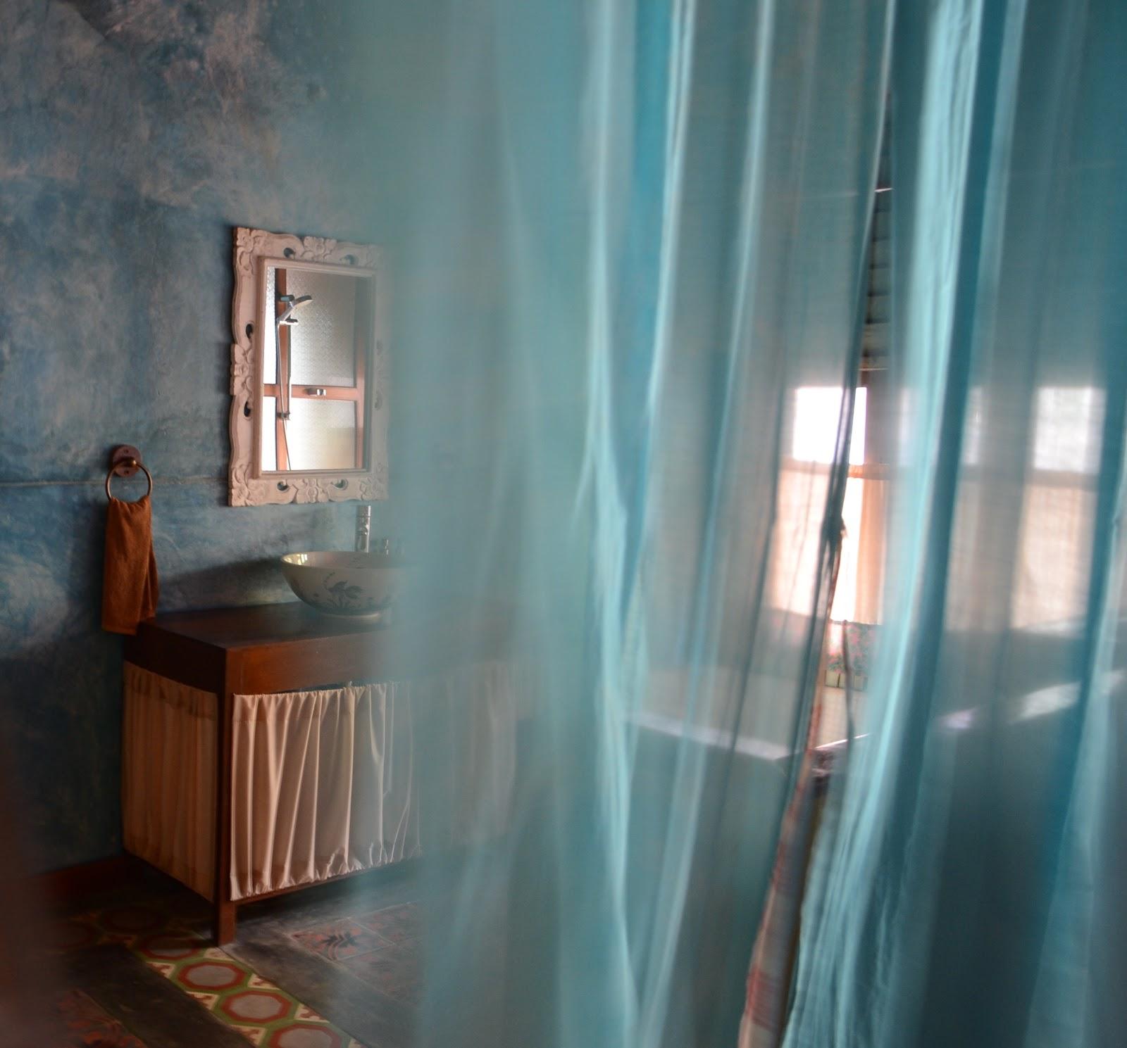 Salle De Bains Dakar ~ ventilateur salle de bain panasonic belle maison design tarzx com