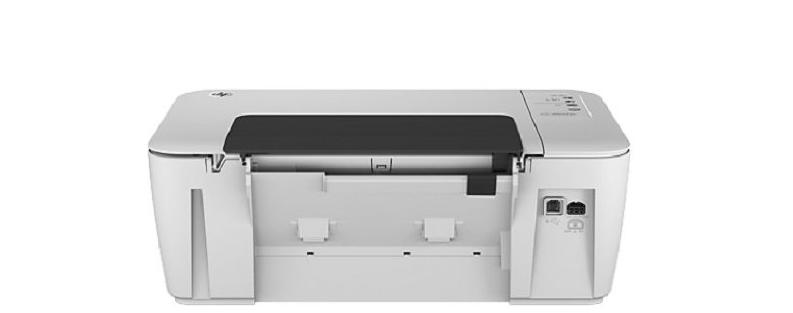 HP Deskjet 1510 Driver Printer Download