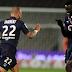 Pronostic Bordeaux - Lorient : Ligue 1