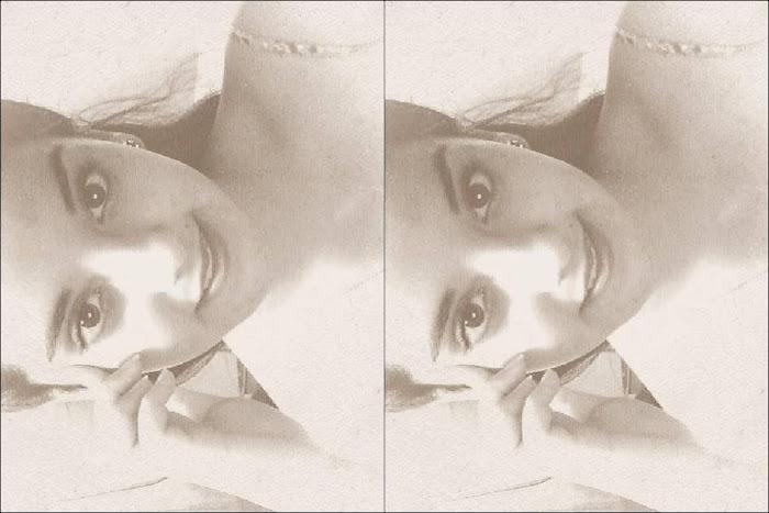 te amo & no te imaginas cuanto:)