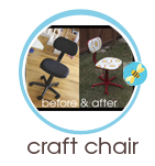 craft+chair.png