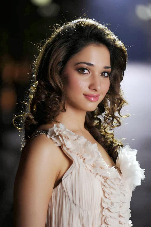 film actress tamannah bhatia - photo #36