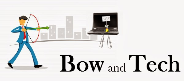 Bow and Tech