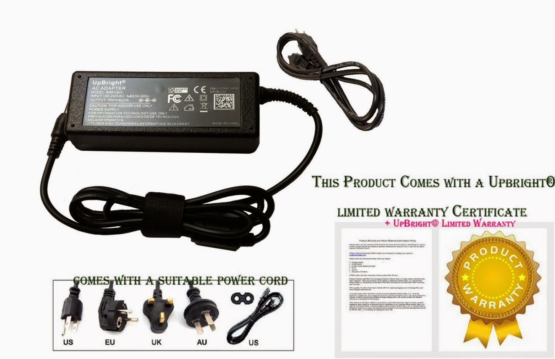 Wf355 Wireless Airtrack Sound Bar Crystal Surround Air Track Active Speaker Audiobar 2 1 Channel Soundbar