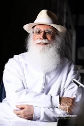 Prof. Waldo Vieira
