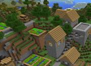 Mines Of Minecraft
