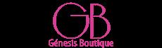 Genesis Boutique