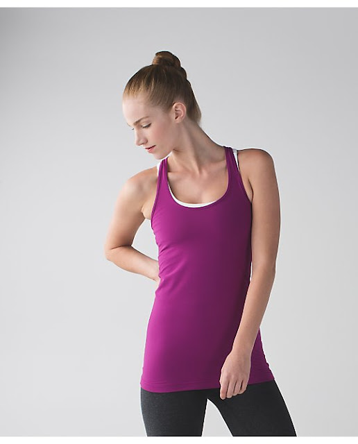 lululemon regal-plum-crb