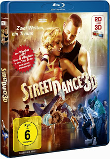 6wzvvaq Download Street Dance (2010) BDRIP 1080P 5.1 Dual Áudio + Trilha Sonora