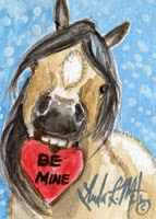 http://www.zazzle.com/valentine_pony_postcard_buckskin-239440884412413333