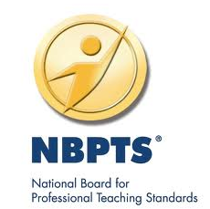 NATIONALLY BOARD CERTIFIED