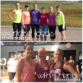 http://www.shambray.com/2015/06/exercise-ideas-with-friends.html