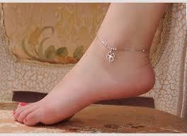 Terror of Mechagodzilla, semi precious stone earrings in Maldives, best Body Piercing Jewelry