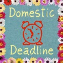 Domestic Deadline
