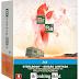 Breaking Bad ganha nova versão limitada em Blu-ray no Brasil