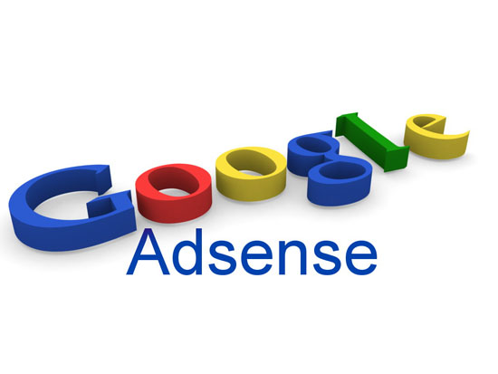 Dapat Amaran Google Adsense Sekali Lagi!