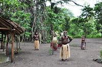 john frum village, Tanna, Vanuatu, tribu, tribus