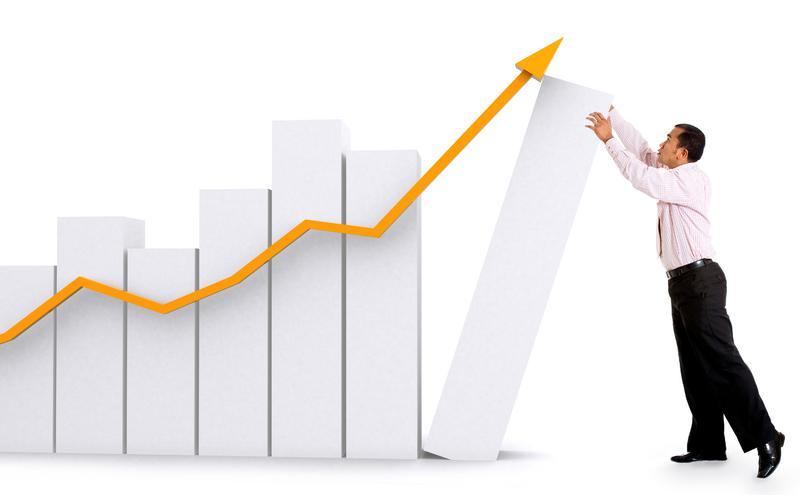 Cara Gampang Meningkatkan Jumlah Pageview Blog