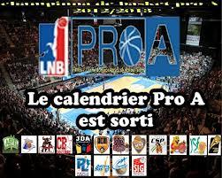 Boulazac-Le Havre-LNB-pro-A-Francia-Basket-winningbet-Pronostici