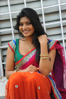 sowmya  po shoot 007.jpg