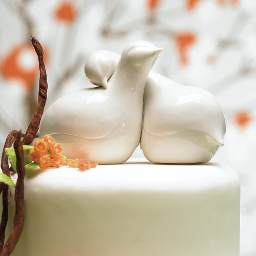 http://www.weddingfavoursaustralia.com.au/products/contemporary-love-birds-cake-topper