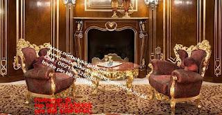 Sofa classic ukiran jepara,sofa cat duco jepara furniture mebel duco jepara jual sofa set ruang tamu ukir sofa tamu klasik sofa tamu jati sofa tamu classic cat duco mebel jati duco jepara SFTM-44040