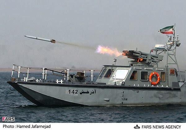 Fuerzas Armadas de Iran 524011_10151559836923603_1304985968_n