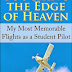 Touching the Edge of Heaven - Free Kindle Non-Fiction