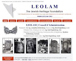 Site LEOLAM