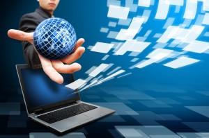 Tecnologia não é suficiente para melhorar desempenho escolar, diz OCDE