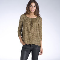 Femei / Bluze, Camasi, Tunici